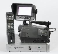 Kitplus Auctions June 2021 Film, TV, Broadcast and Audio Equipment Auction